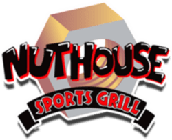 Nuthouse Sports Grill